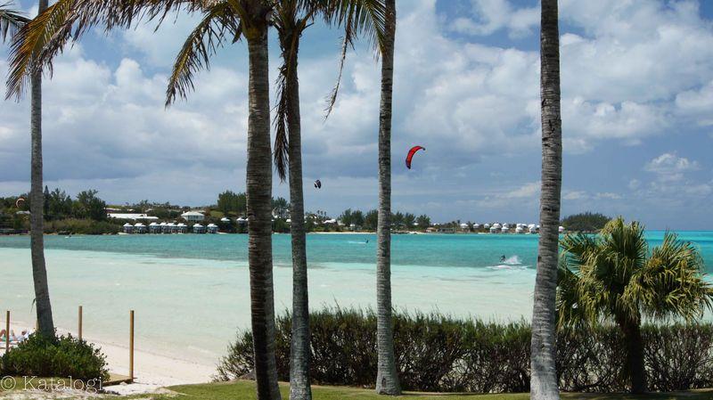 Bermuda7