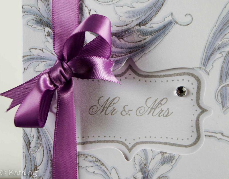 Wedding_1_3