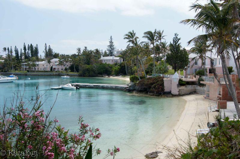 Bermuda3